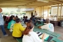 Community Meeting 1, 5-29-13