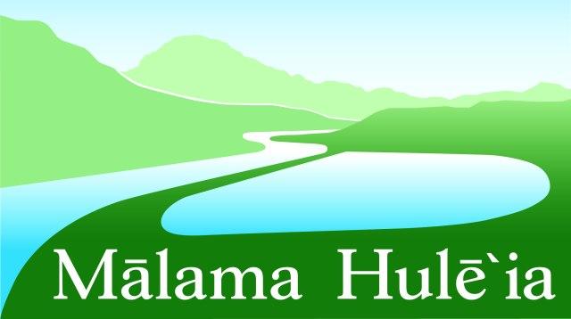 MALAMA HULEIA FINAL 2014