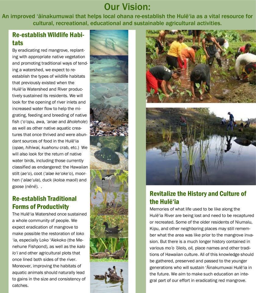 malamahuleia brochure 4