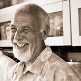 Dr. Lee Evslin
